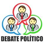 Debate-Político-300x3001-300x300